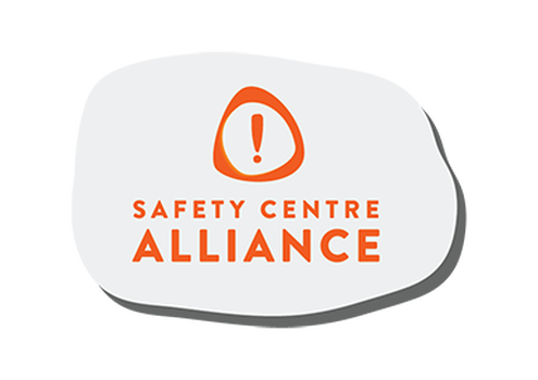 https://www.facebook.com/safetycentrealliance